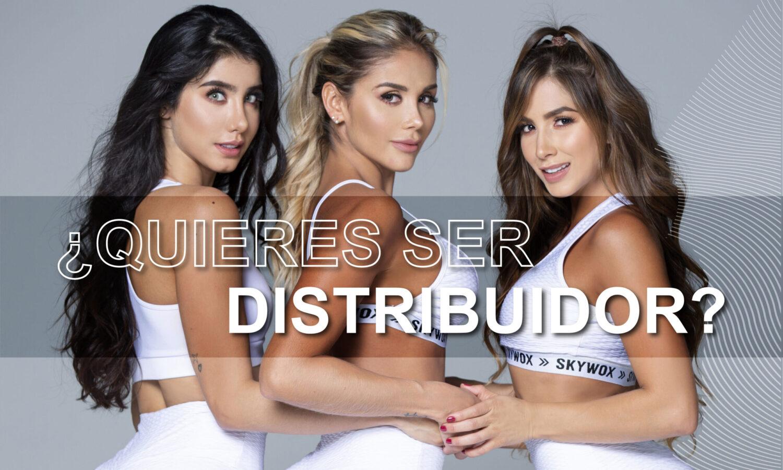 QUIERES-SER-DISTRIBUIDOR 1500x900